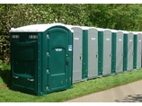 show details for Mendip Toilet Hire
