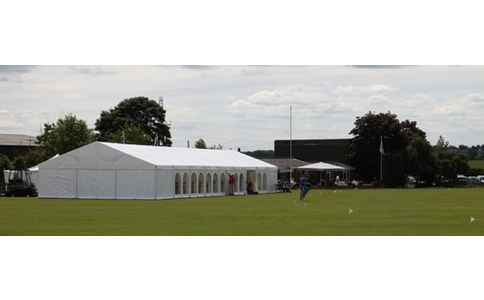 Mercia Marquees image