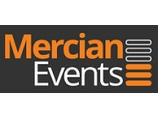 show details for Mercian Events
