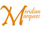 show details for Meridian Marquees