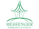 show details for Messenger Marquees and Events