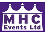show details for MHC Events