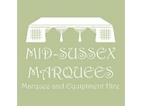 show details for Mid-Sussex Marquees