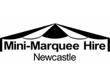 show details for Mini Marquee Hire Newcastle