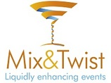 show details for Mix & Twist