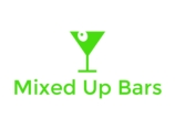 show details for Mixed Up Bars