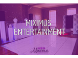 show details for Miximus Entertainments LTD