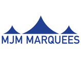show details for MJM Marquees