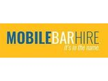 show details for Mobile Bar Hire