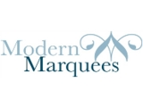 show details for Modern Marquees