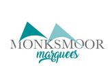 show details for Monksmoor Marquees