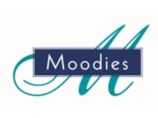 show details for Moodies Marquees