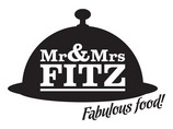 show details for Mr&Mrs Fitz Fabulous Foods!
