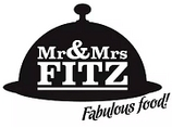 show details for Mr & Mrs Fitz