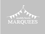 show details for Muddy Boots Marquees