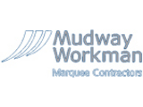 show details for Mudway Workman Marquee Contractors