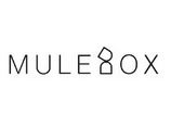show details for Mulebox