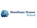 show details for Muntham House School