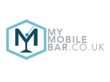 show details for My Mobile Bar