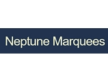 show details for Neptune Marquees