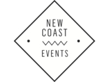 show details for New Coast Events