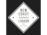 show details for New Coast Liquor