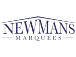 show details for Newmans Marquees