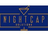 show details for Nightcap Solutions