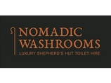 show details for Nomadic Washrooms