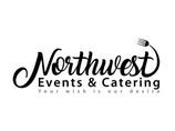 show details for Northwest Events & Catering