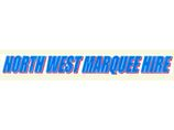show details for Northwest Marquee Hire