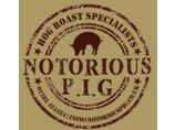 show details for Notorious PIG Hog Roasts