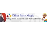 show details for Office Party Magic