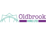 show details for Oldbrook Hire Ltd
