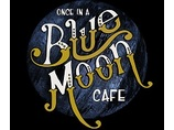 show details for Once in a Blue Moon Cafe