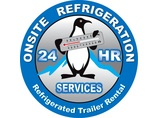 show details for Onsite Refrigeration