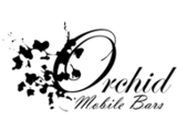 show details for Orchid Mobile Bars