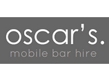 show details for Oscar's Mobile Bar Hire