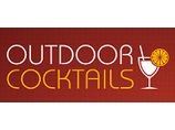 show details for Outdoor Cocktails