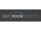 show details for Outhouse Events Ltd