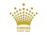 show details for Owens Luxury Loos