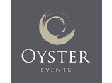 show details for Oyster Events