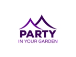 show details for Party in your Garden