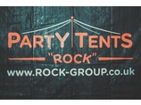 show details for Party Tents Rock