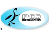 show details for PCS Refrigeration