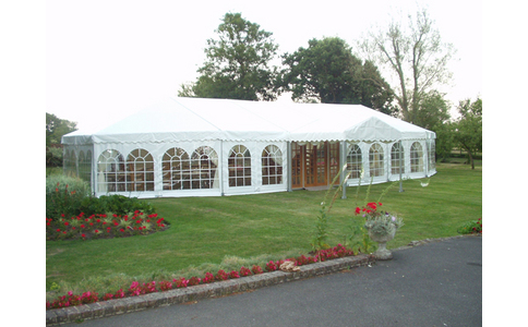 Perfect Day Marquees image