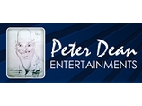show details for Peter Dean Entertainments