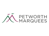 show details for Petworth Marquee Hire
