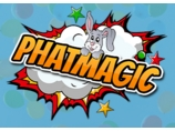 show details for PhatMagic