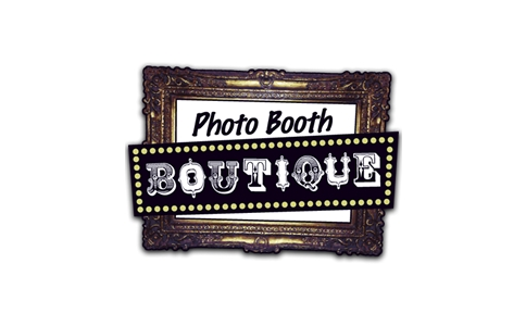 Photo Booth Boutique image
